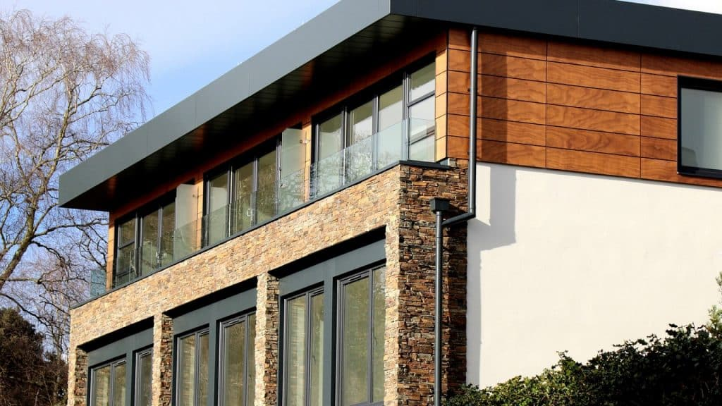 Comment réussir une extension de maison