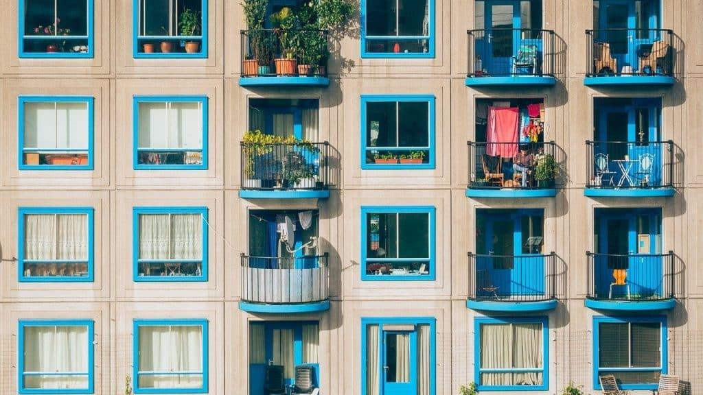 Comment choisir l'interphone de votre habitation ?