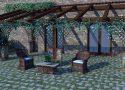 Comment aménager une pergola design pour sa terrasse ?