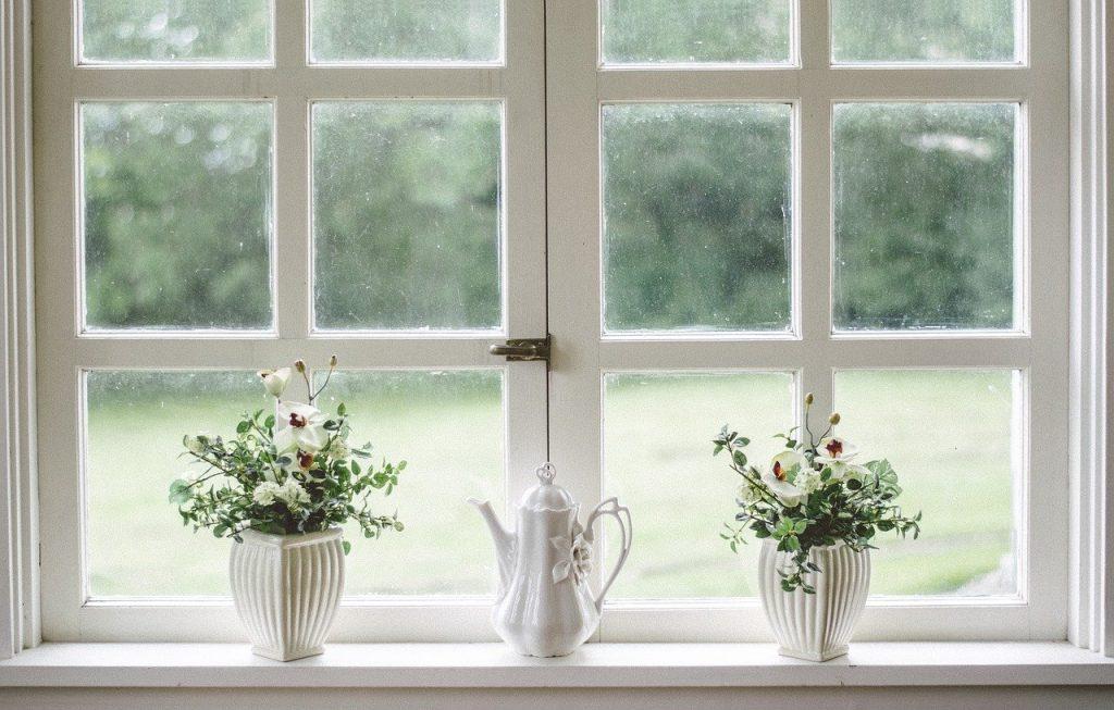 Comment trouver un bon vitrier sur colombes?