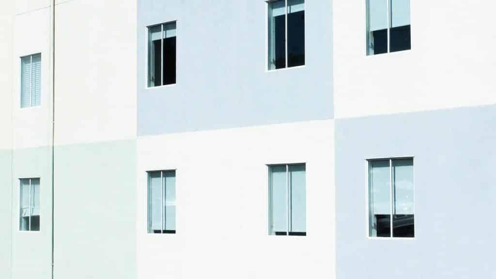 Pourquoi opter pour des fenêtres sur mesure ?