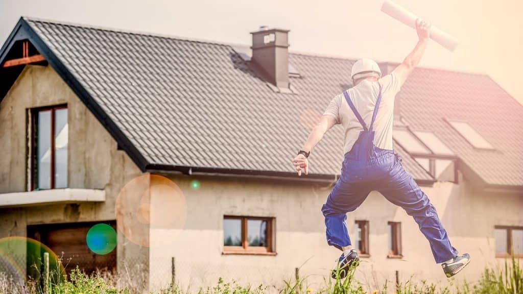 Pourquoi faire construire une maison individuelle au mans ?
