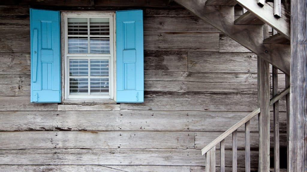 Pourquoi faire installer des fenêtres en bois ?