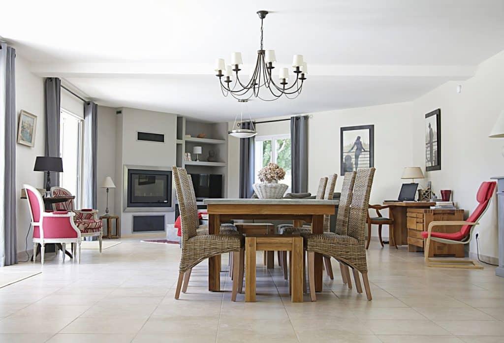 Comment choisir son mobilier design pour sa maison ?