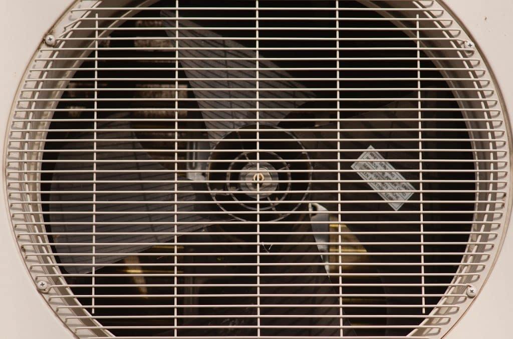 Quels sont les avantages de faire installer la climatisation?