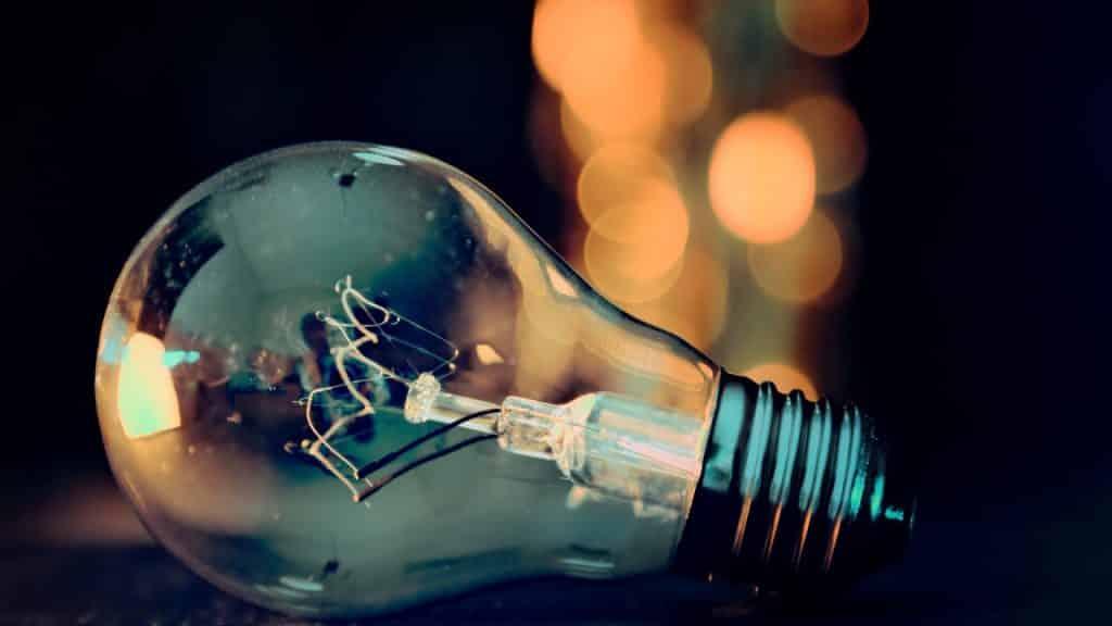 Quels sont les avantages de la lampe horticole?