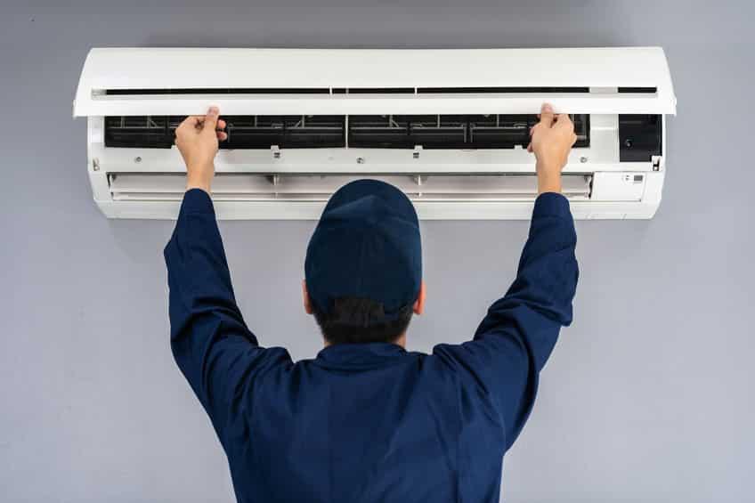 Comment choisir une entreprise de climatisation à montpellier?