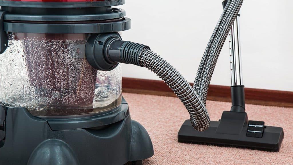 Comment choisir son robot aspirateur ?