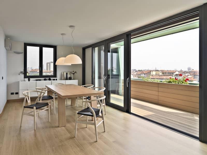 Bien meubler votre salon: comment choisir les chaises?